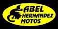 Hernandez Abel Motos