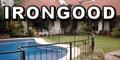 Irongood - herreria de obra y artistica - pergolas