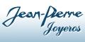 Joyeria Jean - Pierre