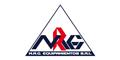 Mrg - Equipamientos