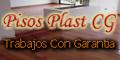 Pisos Plast Cg-pulido Y Plastificado De Pisos-hidrolaqueado