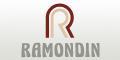 Ramondin Argentina Sa