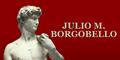 Antigüedades Julio Borgobello