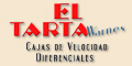 Casa El Tarta