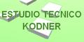 Kodner Estudio Tecnico - Habilitaciones