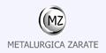 Metalurgica Zarate