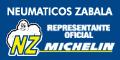 Neumaticos Zabala