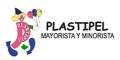 Plastipel - Ventas Por Mayor Y Menor