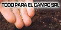 Todo Para El Campo Srl