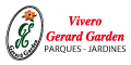 Vivero Gerard Garden - Parques - Jardines