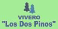 Vivero Los Dos Pinos - Diseño Y Ejecucion De Jardines