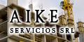 Aike Servicios Srl