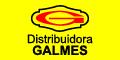 Distribuidora Galmes - Distribuidora Mayorista - Rep De Motos