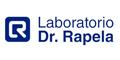 Dr Rapela Sa - Centro De Diagnostico Biomedico