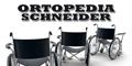 Ortopedia Schneider