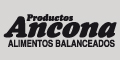 Productos Ancona