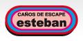 Caños De Escape Esteban