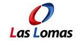 Distribuidora Las Lomas Srl