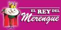 El Rey Del Merengue - Ventas Por Mayor