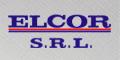 Elcor srl - productos lacteos