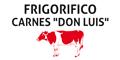 Frigorificocarnes don luis