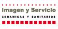 Imagen Y Servicio