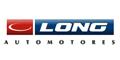 Long Automotores