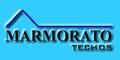 Marmorato Techos