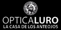 Optica Luro - La Casa De Los Anteojos