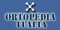 Alquile A Ortopedia Italia