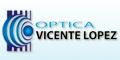 Audifonos Vicente Lopez
