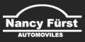 Automotores Nancy Furst Srl