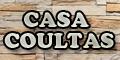 Casa Coultas De Jorge Coultas