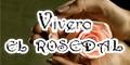 Flores Y Plantas El Rosedal