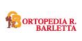Ortopedia R Barletta