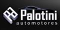 Palotini Automotores