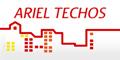 Ariel Ramirez - Techos
