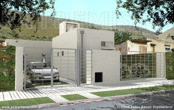 El plan procrear anuncia nueva línea de crédito para comprar vivienda a estrenar