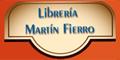 Libreria Martin Fierro - Refugio Del Lector