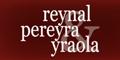 Reynal & Pereyra Yraola