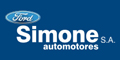 Simone Automotores Sa