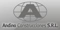 Andino Construcciones Srl