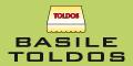Basile Toldos