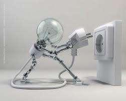 Electricista consulta sin cargo