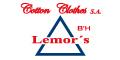 Lemor's Fabricantes