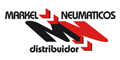 Markel Neumaticos - Michelin