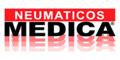 Neumaticos Medica