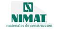 Nimat - Materiales De Construccion