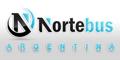 Nortebus Argentina