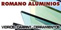 Romano Aluminios - Vidrios - Carpint - Cerramientos
